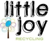 Little Joy Recycling